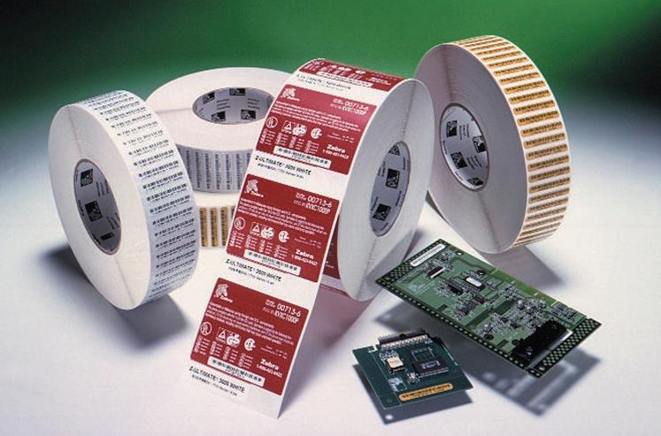 Eletronic-label