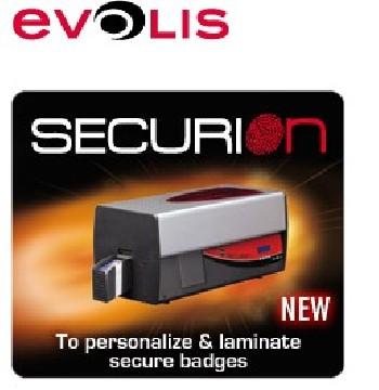 Evolis-Securion-card-printer