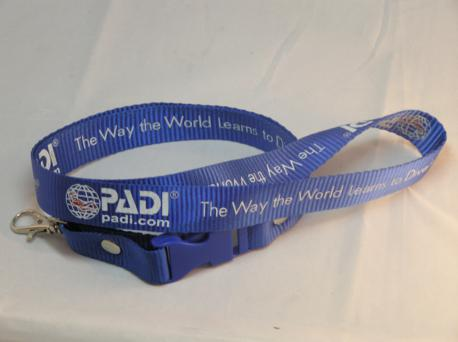 neck-strip-padi