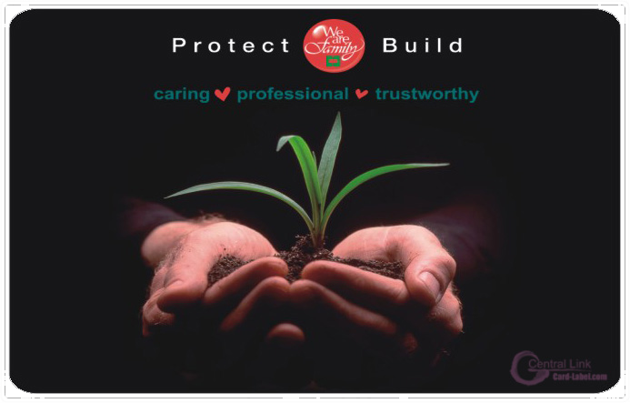 Protect Build-Member-card-front