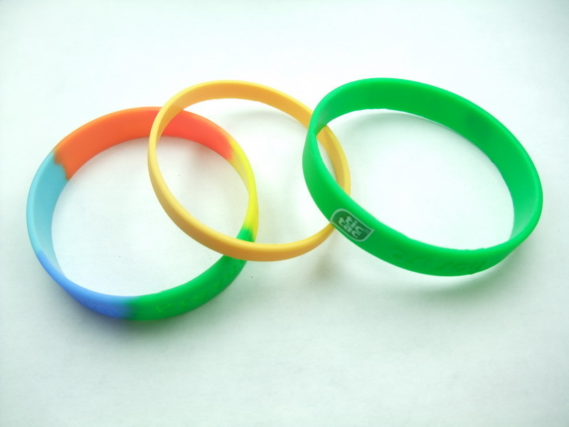 Plastic-hand-strip